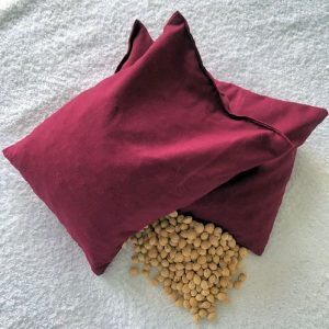 Cherryvite Cherrystone Pillows
